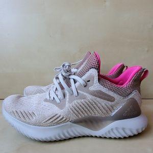 Adidas Alphabounce Beyond Size 9.5
